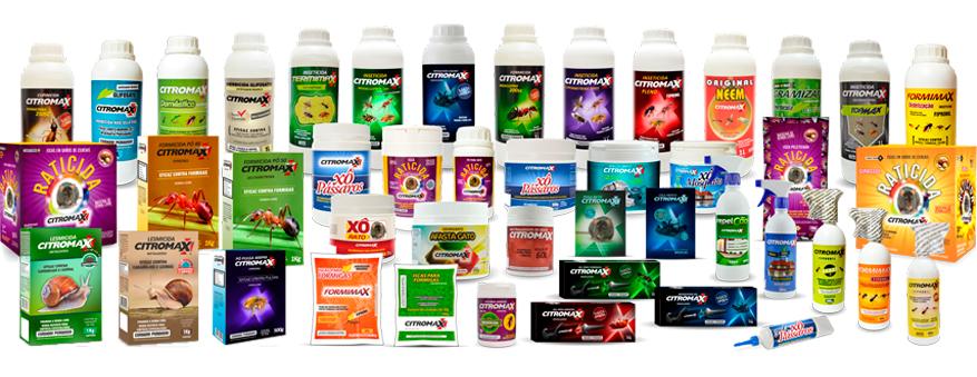 citromax_todos_os_produtos