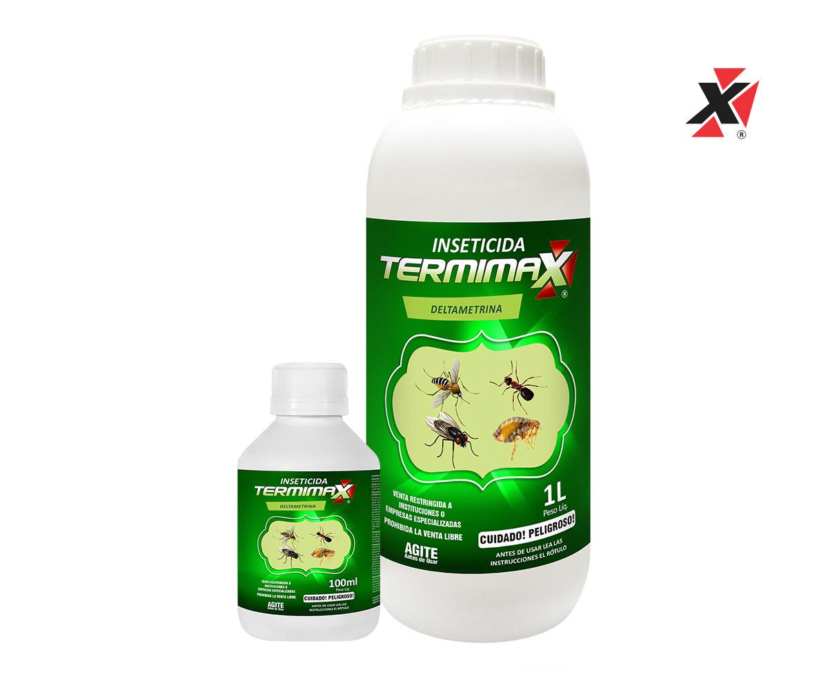 inseticida-TERMIMAX-DELTAMETRINA-1l