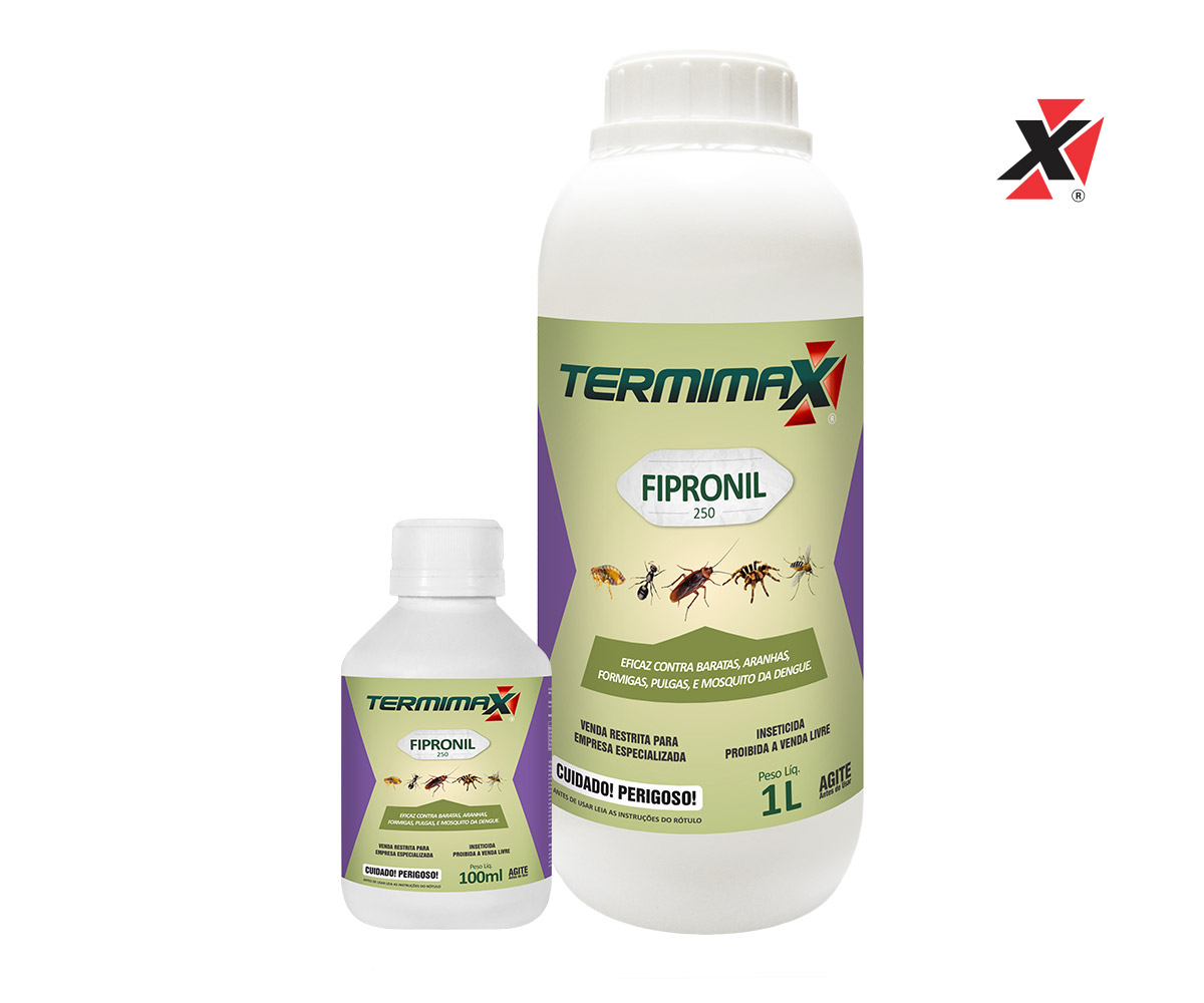 inseticida-TERMIMAX-FIPRONIL-1l