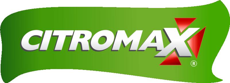citromax_logomarca