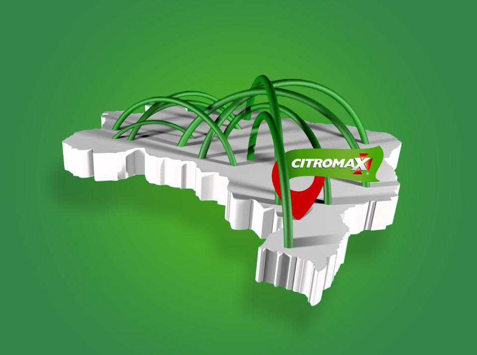 citromax_mapa_brasil