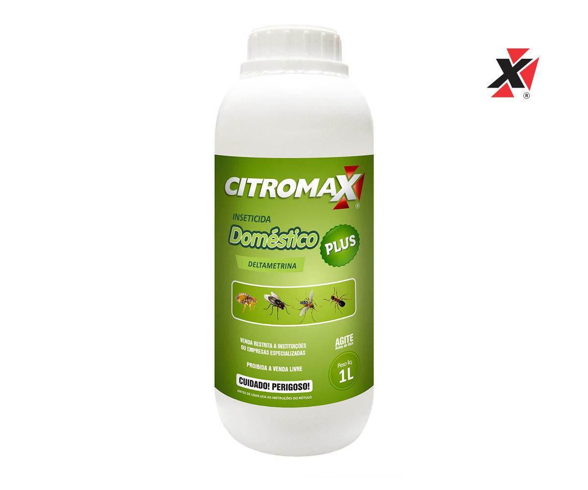 inseticida-domestico-lus-1l